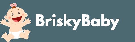 BriskyBaby